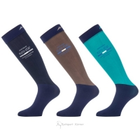 euro-star Technical Winter Socken