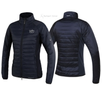 "Kingsland Damenjacke "" CD BREE """