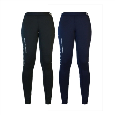"Imperial Riding Kinderreithose "" Runaway SFS "" Kinderreitleggins mit Vollgrip"