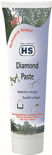 Sprenger Diamond Paste, 100ml Tube