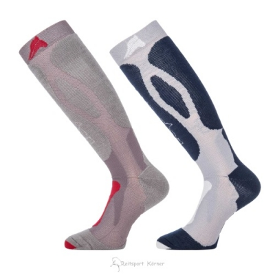 euro-star Polar Socken, Wintersocken