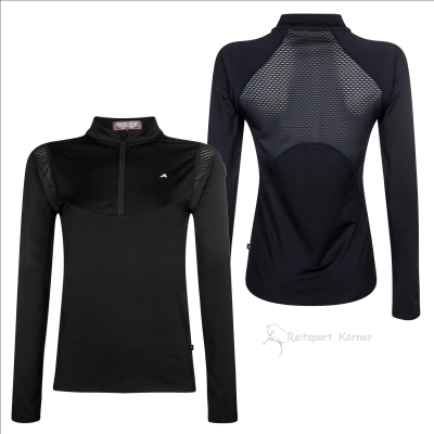 "euro-star Damen Technical Shirt "" POLINA """