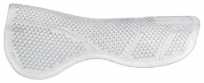 Gelpad Soft-Air, Gel Pad